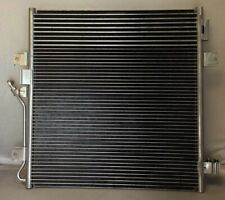 A/C Condenser-GAS Reach Cooling 31-3664