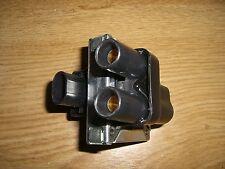 Zündspule Ignition Coil Lancia Delta Integrale Sedici - Lancia Thema 16V Turbo