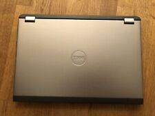 Dell Vostro 3360 i5 8GB  240GB SSD Windows 10 Professional HDMI