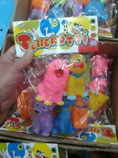 tenerotti pupazzi morbidi sonori gioco animali pesci palle cani auto toy rom