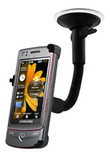 In Car Windscreen Holder for Samsung Tocco Ultra S8300