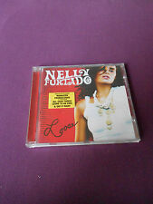 Loose von Nelly Furtado (2006)