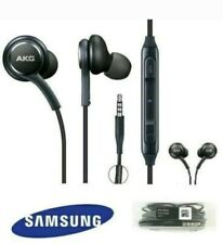 ®Original® Samsung AKG Kopfhörer In-Ear Headphones Samsung/IPhone/Ipad/Huawei