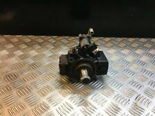 B7-46 2012 VW CADDY MK3 1.6 TDI DIESEL INJECTION PUMP 03L130755AH