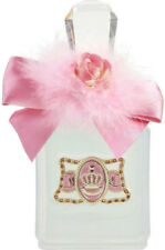VIVA LA JUICY GLACE by Juicy Couture for women EDP 3.3 / 3.4 oz New Tester