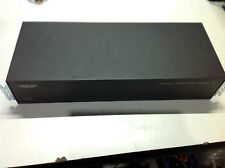 Black Box 16-Outlet PS569A POWER MANGER