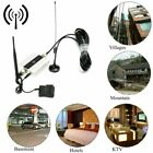 GSM 900MHz Cell Phone Signal Booster Amplifier Mobile Repeater for Home Signal