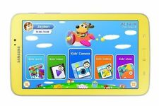Yellow Bluetooth Tablets & eBook Readers