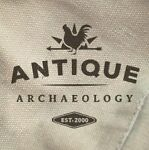 Pickers Antique Archaeology