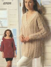 ea1492e5da8f Contemporary Sweaters Patterns