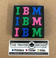 1136137 - IBM Black Printer Ribbon