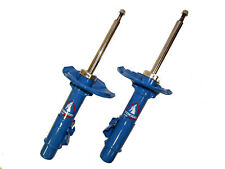 Tokico HP blue shocks for 95-98 Nissan 240sx s14 (Front Pair) Made in Japan