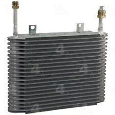 A/C Evaporator Core 4 Seasons 54597