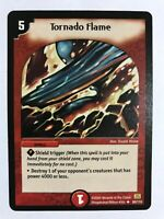 Duel Masters 2004 DM 01 88/110 Tornado Flame Base Set Uncommon Shield Trigger