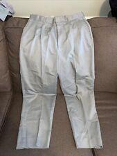 Vintage Mens Cotler Pants