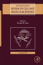 International Review Of Cell and Molecular Biology, Volume 294