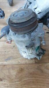 A/C Compressor Pulley for Opel Astra, Vectra, SAAB 9-3 Mk2 Caddilac BLS 24411270