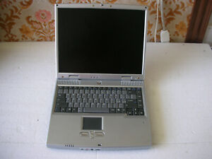 Ok! olidata Stainer Aeja 8375/Athlon XP 2200 512mb RAM/60gb HDD/Win XP