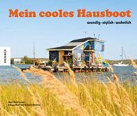 Hausboot Field-Lewis