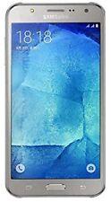 Samsung Galaxy J7 Neo J701M 16GB Unlocked GSM Octa-Core Phone 13MP - Silver
