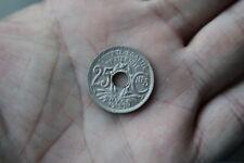 25c lindauer 1927