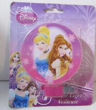 Disney Princess Night Light Rotary Shade