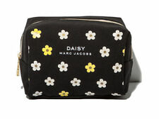 Marc Jacobs Makeup Bag and Case