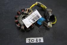 STATORE PER PIAGGIO BEVERLY - HEXAGON  125 150 200 180   ORIGINALE