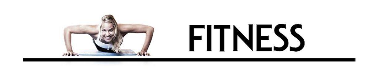 Fitness World Direct