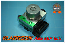 ABS Modul Iveco Fiat 5801312802 0265242178 0265956036
