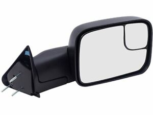 Right Towing Mirror For 94-02 Dodge Ram 1500 2500 3500 WV72M3