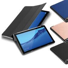 """Funda Tableta para Huawei MediaPad T5 10 (10.1"""" Zoll) Cubierta Función de Suport"""