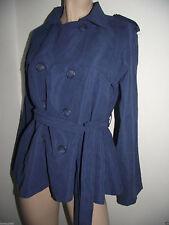 Button Patternless NEXT Formal Coats & Jackets for Women
