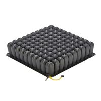 ROHO High Profile SINGLE VALVE Seating and Positioning Wheelchair Seat Cushion