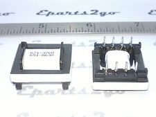 24X MIDCOM 671-3760 651-H639 COIL BALUN TRANSFORMER