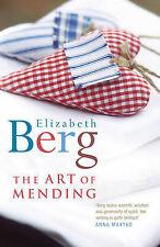 The Art of Mending, Berg, Elizabeth