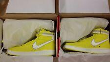Nike Vandal High Supreme Vintage Men Special 325317 700 SIZE 10 USA NEW DS