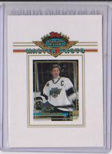 93-94 Stadium Club Wayne Gretzky Master Photo Winner LA Kings 1993