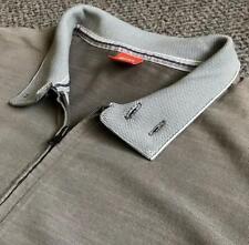 HUGO BOSS – Mens Casual Jacket – Medium