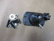 BRAND NEW AUP FRONT LOWER SUSPENSION BALL JOINT K5301 FITS *SEE CHART*