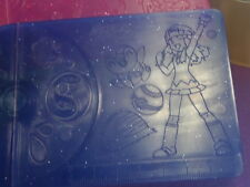 ot S10  Pokemon figure Ruler Dawn Piplup Shaymin  Pachirisu