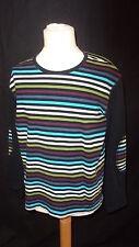 T-shirt Sonia Rykiel Taille 12 ans à - 62%