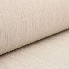 Plain Heavyweight Textured Luxury Thick Vinyl Wallpaper