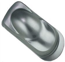 Auto-Air Aluminium Base Coarse (120ml)