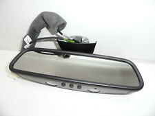Mercedes CLS W218 W212 W204 W207 Innenspiegel Rückspiegel Abblendbar 2048104217