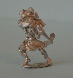 RAL PARTHA Fantasy STORM GIANT Miniature RPG D&D Pathfinder 01-090 R
