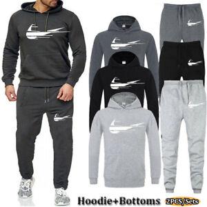 Hommes Sweats /à Capuche 3D Toison Sports de Plein air Football Motif Uniforme Sweats Imprim/é Num/érique