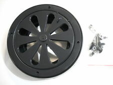 1 x INNER VENT for Rotary roof air ventilator - Whirly,Spin,Trailer,Horse float