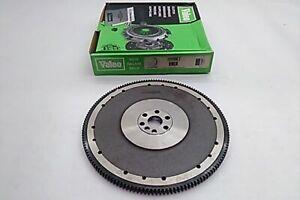 Valeo Flywheel For 1991-1992 Chevrolet Chevy S10 , V2056