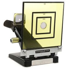 Hasselblad Prism Sports View Finder for 500C 501CM 503CX 503CW 500C/M 555ELD